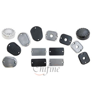 Customized Precision Casting Bicycle/Bike Spare Part pictures & photos