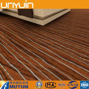 New Fashionable Vinyl Plank/Wood Grain Vinyl Plank pictures & photos