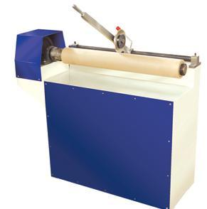 600 Type Paper Core Cutter