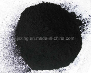 Carbon Black N220/N550 pictures & photos