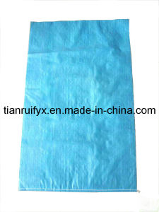 High Quality Practical PP Fertilizer Bag (KR126) pictures & photos