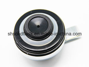 Painted Glass Liner Stainless Steel Shell Thermal Jug pictures & photos