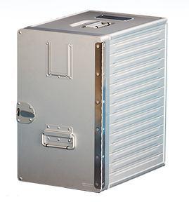 Standard Container Kssu