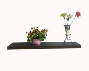 Wooden Shelf / Floating Shelf / Wall Shelf (HP3331)