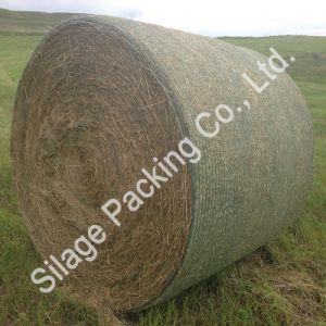 Silage Wrap Net, Waven Plastic Net, Hot Sale Bale Net for Farm Grass, EU High Quality Plastic Net pictures & photos