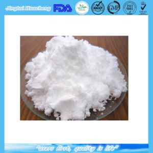 Collagen Type II CAS No: 9064-67-9 pictures & photos