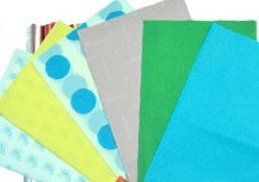 Tissue Paper/Silk Paper for Wrapping