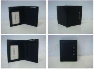 Men′s Wallet (R316683-3)