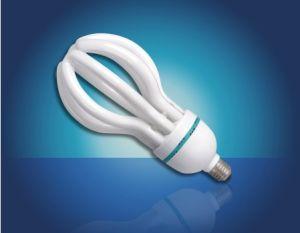 Energy Saving Lamp - Lotus Series (7)