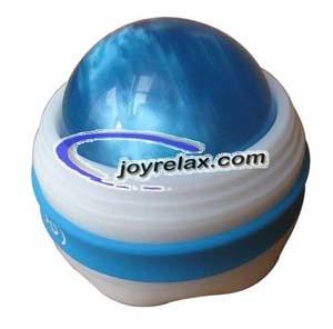 Mini Massager Roller (310236)