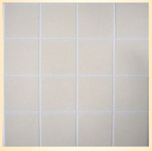High Quality Ceramic Floor Tile (C303)