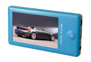 2.8 Inch MP3 Player (AP-930)