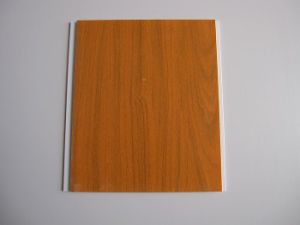 PVC Panels (25cm*7mm) pictures & photos