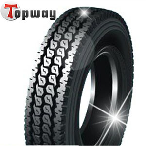 Truck Tires, Snow Tires