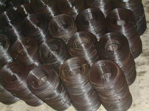 Good Quality Small Coil Wire pictures & photos