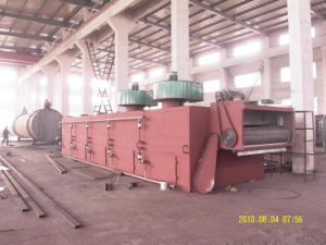 Vegetable Drying Machine pictures & photos