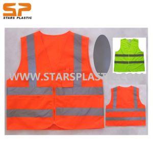 Reflective Vest (ST-RV-01) pictures & photos