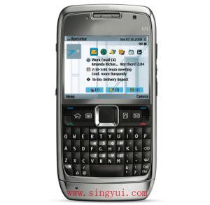 E71 Cell Phone