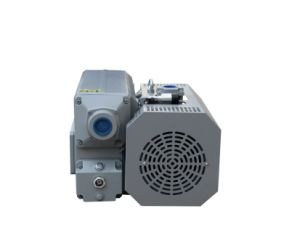 Vacuum Pump Plastic Refining Blister Oven Coating Defoaming Suction Machine Part pictures & photos