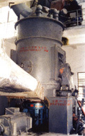 Spare Parts of Vertical Mill pictures & photos