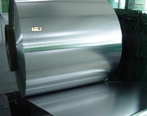 Different Stainless Steel Sheet/Plate