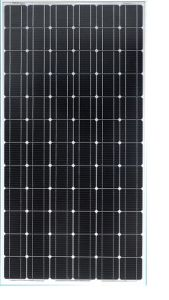Solar Panel (MONO-SR-180-200WP)