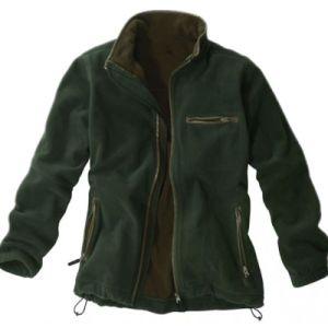 New Design Hot Sale Polar Fleece Jacket (G-SJLLGF-005)
