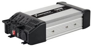Power Inverter pictures & photos