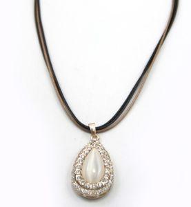 Imitation Jewelry, Fashion Jewelry, Costume Jewelry (TXN-10487)