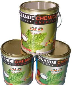 Chlorosulfonated Polyethylene Finish (GLC-CP168)