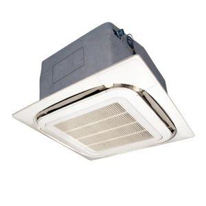 Ceiling Cassette Air Conditioner pictures & photos