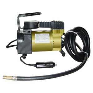 Heavy Duty Air Compressor (TH20B)