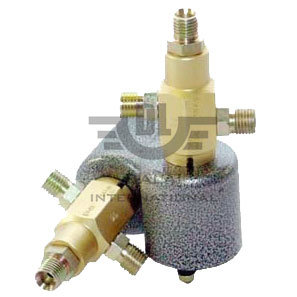 Solenoid for Tatra 815 pictures & photos