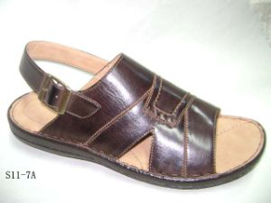 Sandals (S11-7A)