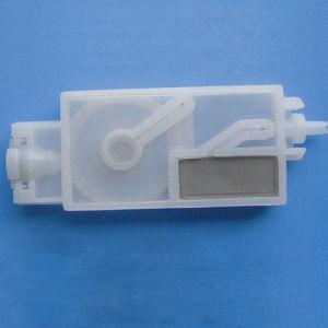 Damper for Mimaki Jv33/Jv5 (ACC-MIM-002)