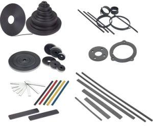 Flexible Magnet (Rubber magnet) pictures & photos