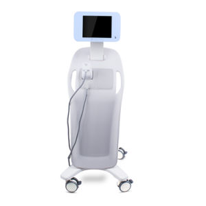 Slimming Machine High Intensive Focus Ultrasound Liposonix Weight Loss Body Shaper Beauty Equipment pictures & photos