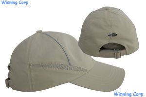 Leisure Hat Winl021