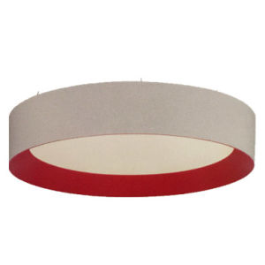 Round LED Ceiling Lights (MB-3016/1) pictures & photos