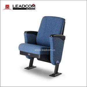 Leadcom Church Auditorium Chair (LS-10601P) pictures & photos