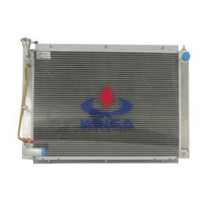 Top Brand Auto Radiator for Toyota Lexus Rx330/Rx350/Rx400 pictures & photos