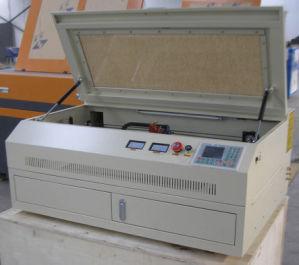 Laser Engraver Machine (FL4060C) pictures & photos