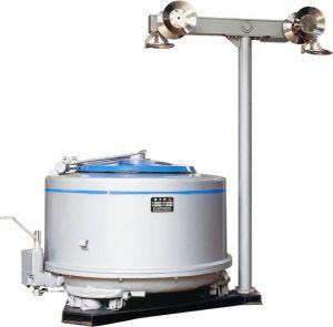 Heavy Loading Extractor (SME301-150)