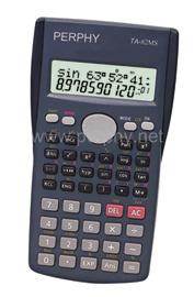 Scientific Calculator (TA-82MS)