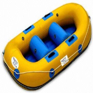 Rafting Boat (SSC008)
