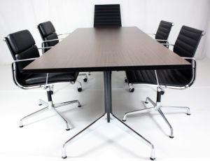 Modern Chair (EOC-LHE)