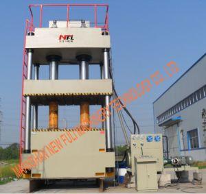 High Speed Hydraulic Press Machine, High Speed Hydraulic Presses