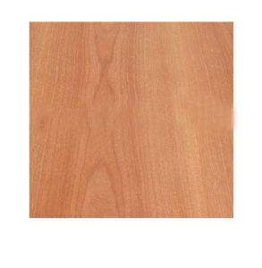 Plywood (BL0326)
