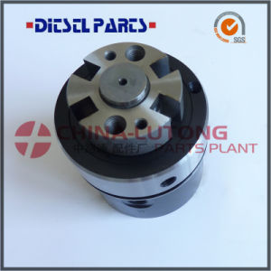 Delphi Head Rotor for Perkins Wholesales OEM 7180-973L pictures & photos