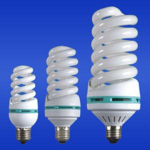Energy Saving Lamp -Full Spiral